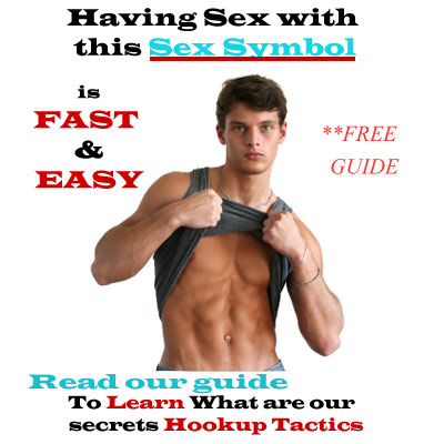 best sex dating sites 2015
